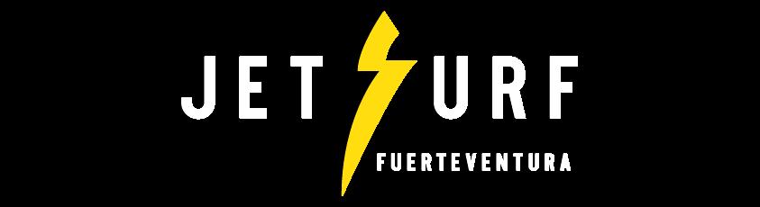 Jetsurf Fuerteventura