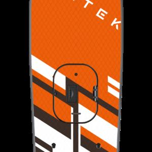 Mertek Electric paddle sup