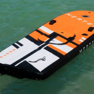 Mertek, jetsurf, Electric paddle board sup