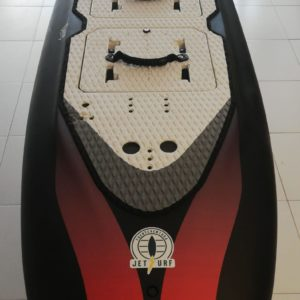 Onean Carver X , Jet surf second hand, electric surfboard