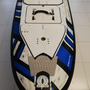 Onean Carver, Jet surf second hand, electric surfboard